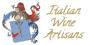 Italian Wine Artisans