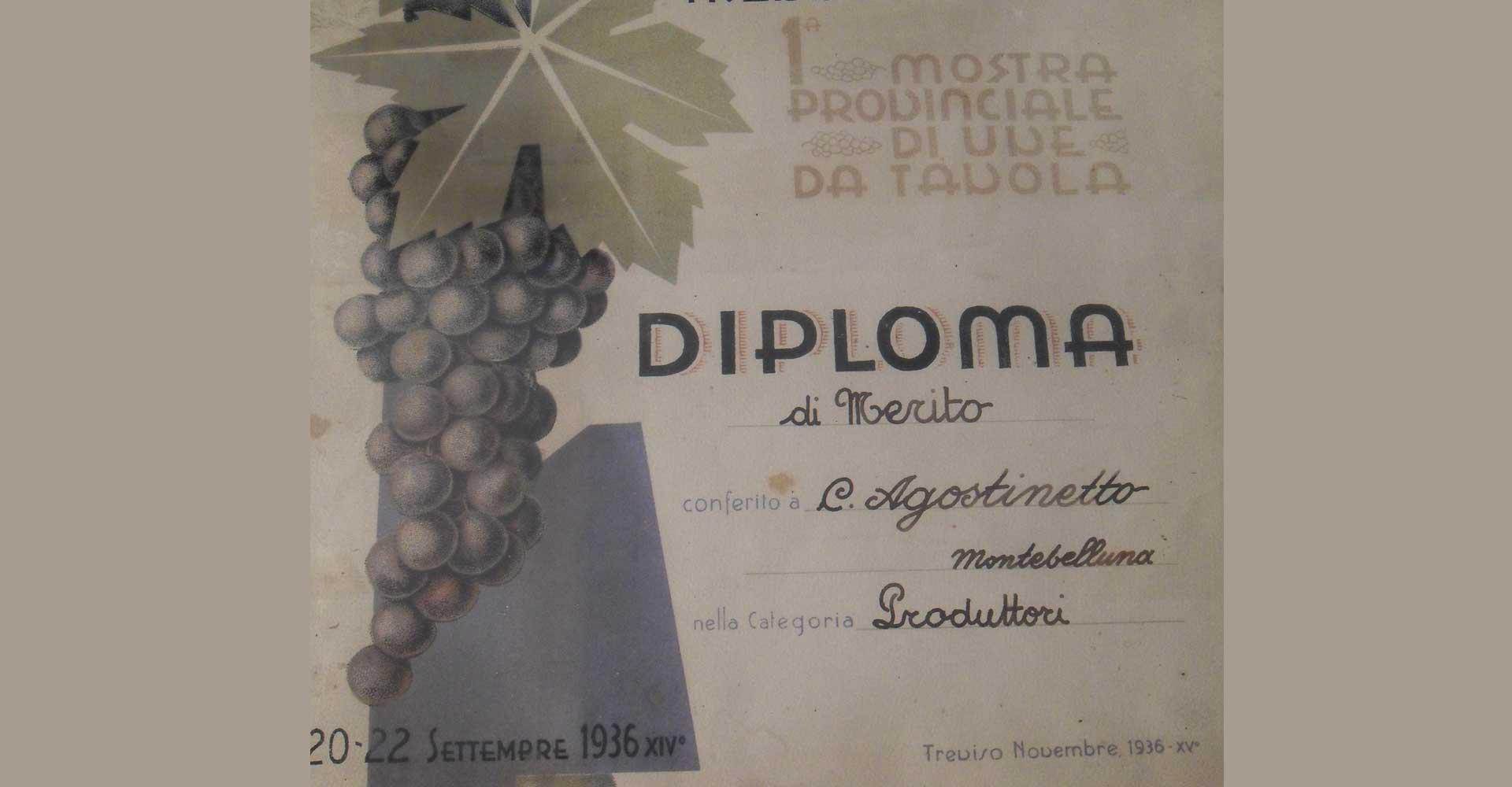 morellino-di-scansano-agostinetto-3
